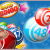 Delicious Slots: Requirements for those in free bingo no deposit