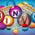 Delicious Slots: Increasing your free bingo no deposit withdraw winnings in Quid Bingo
