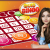 Delicious Slots: How to play free bingo no deposit