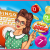 Delicious Slots: The gambling in free bingo no deposit wills almost UK industry