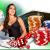 Delicious Slots: Free spins no deposit UK 2019 on Delicious Slots?