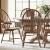 Best furniture shop in kolhapur-Lucky Furniture Kolhapur - Lucky Furniture