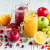 The Nutritional Benefits of Fruit Juice