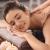 Body Massage Service in Ludhiana By Female