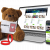 iConnectX -  Fundraisers platforms for nonprofits   Donation platform for nonprofits / Charities
