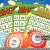This entertainment best online bingo always in play bingo sites - jossstone224