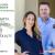Newhall,CA Real Estate | Santa Clarita Real Estate