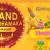 Diwali Rummy Tournaments 2019