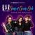 Gang of Gossip Girls: Mjunoon TV Original Web series