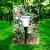 Best Solar Garden Lights Online | Indiagosolar
