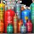 Gas Supplier In Bangalore   Sri Vinayaka Gas Agencies