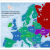 rusia mapa