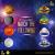 Astrological Gemstones