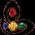 Buy Gemstones Online | Gemstone Rings | Gemstone Universe