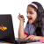 Extramarks provides study materials for CBSE class 6 Science through the website as well as an app that helps students navigate the study material easily. This website also provides NCERT Solution for Class 6 which makes the subject and chapters like Components of food easy to understand. So get access to Study Material for CBSE Class 6 Science at the website or download the app for further convenience.