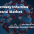 Germany infection control market