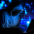 Ethical Hacking Methodology - Can You Think Like A Hacker?