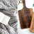 12 Do's and Don'ts for a Successful Xmas Gifts For Grandma | Fotosdefrases
