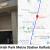 Girish Park Metro Station Kolkata - Routemaps.info