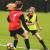 1on1 football coaching Cambridge | Learn Football