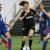 CLUBS & TEAMS | Learn Football
