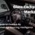 glass cockpit market