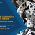 Automotive Clutch Market Size, Share and Forecast 2019-2024