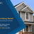 Siding Market Size, Share, Growth, Trends and Forecast 2019-2024