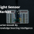light sensor market