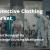 protective clothing market