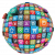 Hindusthan Online - Digital Marketing Agency In Kolkata