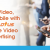 Go Video, Go Mobile with moLotus mobile video advertising