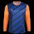 Kalci Soccer | High Quality Soccer Gears Manufacturer USA