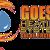 Boilers San Antonio, Houston, Austin | Hybrid Boiler Systems