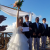 GRAND OLD HOUSE WEDDINGS AT CAYMAN