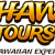 Go Hawaii Tours | Oahu Tours & Luaus near Waikiki