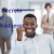 5 Golden Secrets of Small Business Success - Monarchy LLC