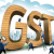 Goods and Services Tax- A complete Overview on GST | ISEL Global