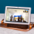 Google I/O 2021: Google's Developers Conference – Home