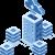 Google Cloud Partner Company | Google Cloud Development Solutions