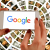 Why Google Going To Shutting Down Google Plus : Acquaint SoftTech