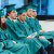 master of science in sustainability management