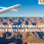 Best Things To Do In Grand Canyon - United Airlines Reservations