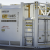 Self Bunded Tanks - Hire and Sales   Fuel Tanks - WA Refuelling