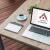 Graphics Design Services - Graphics that can speak | Fuerte Developers