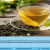 Green Tea Plant Project Report: Manufacturing Process, Industry Trends, Machinery Requirements, Raw Materials, Cost And Revenue 2021-2026 - Research Interviewer