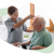 Home Care Services | Specialist & Elderly Home Care | Abicare