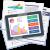 GST Software India | GST Billing Software | GST Return Filing Software | HostBooks