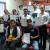 GST Training in Bangalore   GST online filing help   GST help