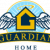 Guardian Roofing Of Lynnwood